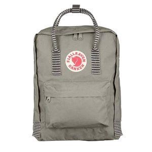 🍁NEW! Fjallraven Kanken backpack